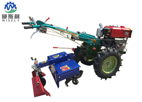 Agriculture Farm Machinery