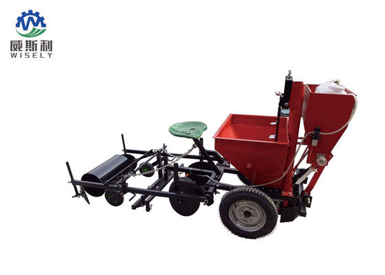 Agriculture Planting Machine