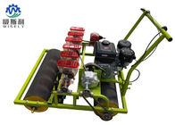 China Automatic Carrot Seed Agriculture Planting Machine / Agriculture Sowing Machine factory