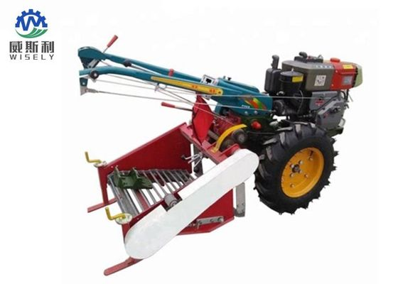 Agricultural Harvesting Machines On Sales Quality Agricultural
